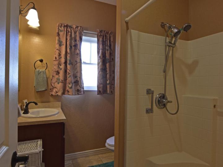 1514 Main St Clarkdale AZ Home. Photo 10 of 22