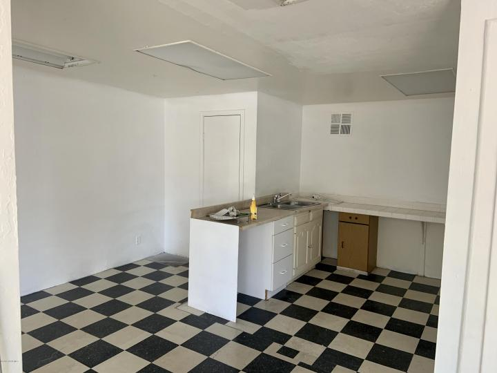1518 E Gila St Cottonwood AZ Home. Photo 6 of 6