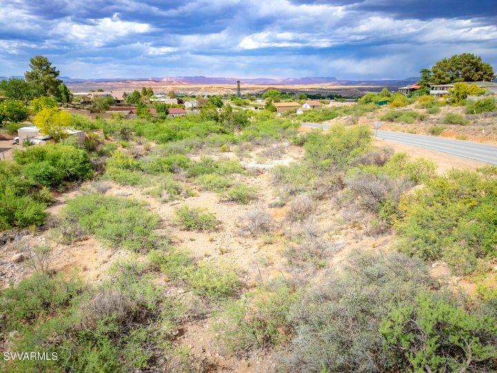 1532 S Camino Real Cottonwood AZ Home. Photo 6 of 8