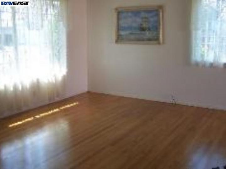 15320 Elvina San Leandro CA Home. Photo 2 of 9