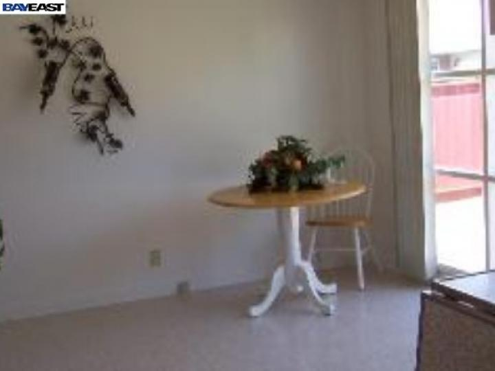 15320 Elvina San Leandro CA Home. Photo 4 of 9