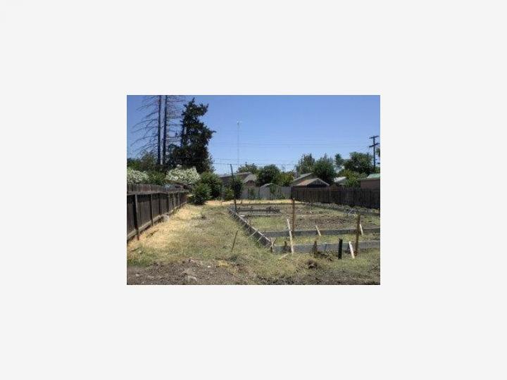 1542 Sunnyside Ave Stockton CA. Photo 1 of 3