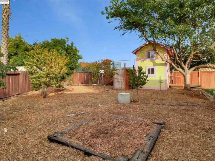 1544 Catherine Way Concord CA Home. Photo 25 of 26