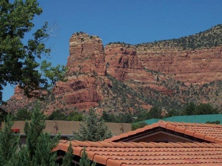 Rental 155 Canyon Diablo Rd, Sedona, AZ, 86351. Photo 6 of 6