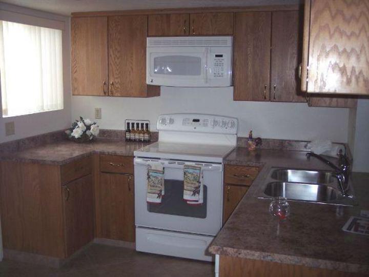Rental 155 Canyon Diablo Rd, Sedona, AZ, 86351. Photo 2 of 9
