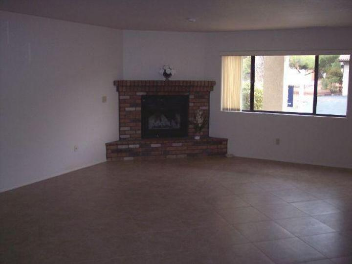 Rental 155 Canyon Diablo Rd, Sedona, AZ, 86351. Photo 4 of 9
