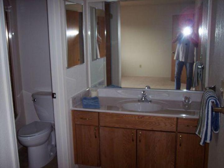 Rental 155 Canyon Diablo Rd, Sedona, AZ, 86351. Photo 7 of 9