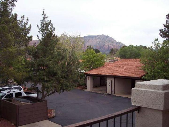 Rental 155 Canyon Diablo Rd, Sedona, AZ, 86351. Photo 9 of 9