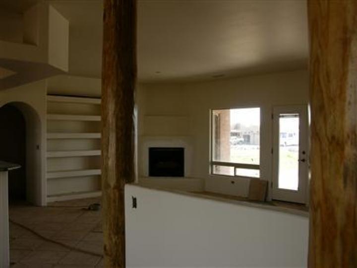1557 S Aspaas Rd Cornville AZ Home. Photo 3 of 5