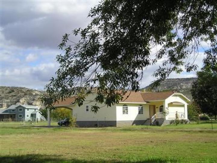 156 E Zellner Ln Camp Verde AZ Home. Photo 1 of 4
