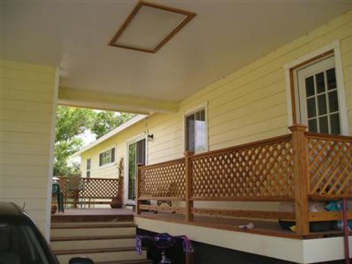 156 E Zellner Ln Camp Verde AZ Home. Photo 4 of 4