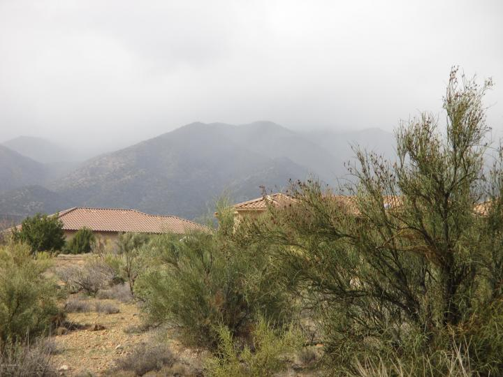 1585 E Diamondback Dr Cottonwood AZ Home. Photo 7 of 16