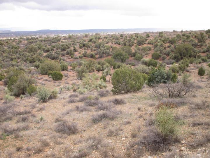 1585 E Diamondback Dr Cottonwood AZ Home. Photo 9 of 16