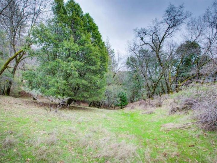 15913 Fay Rd Grass Valley CA. Photo 13 of 30