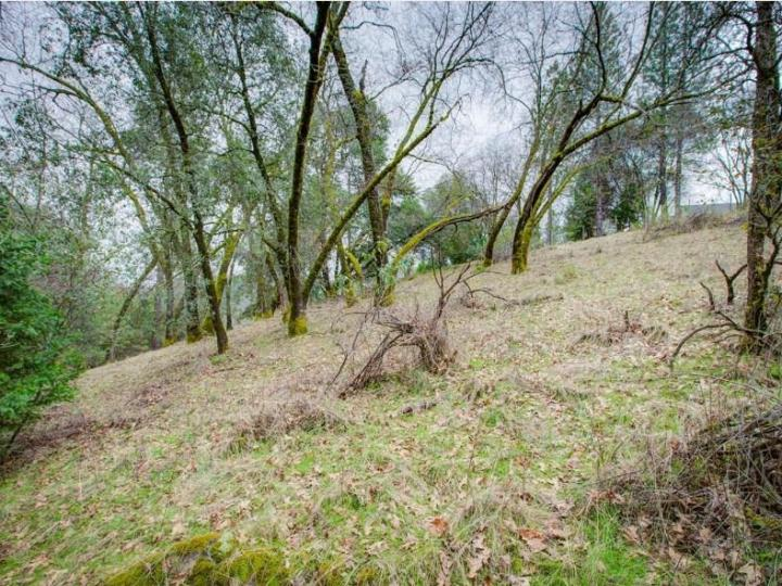 15913 Fay Rd Grass Valley CA. Photo 16 of 30