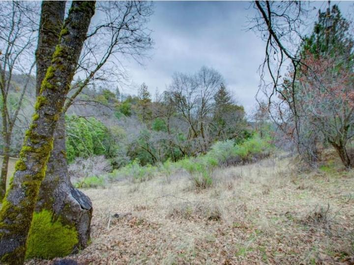 15913 Fay Rd Grass Valley CA. Photo 23 of 30