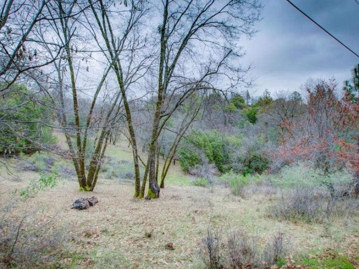 15913 Fay Rd Grass Valley CA. Photo 24 of 30