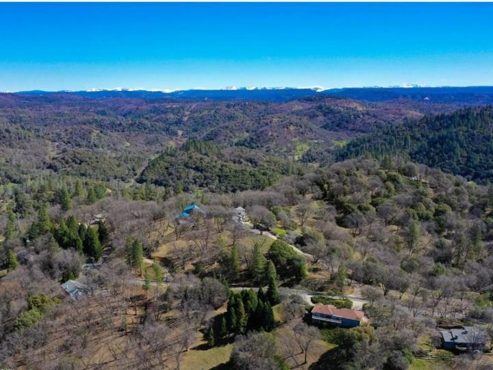15913 Fay Rd Grass Valley CA. Photo 30 of 30
