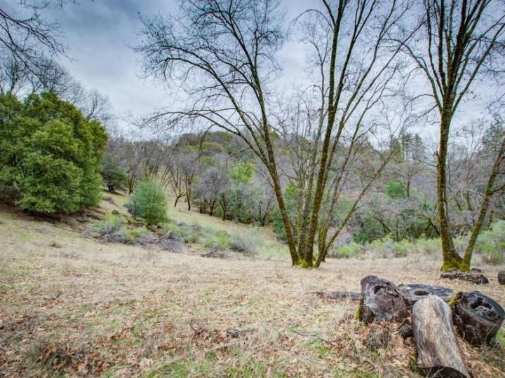 15913 Fay Rd Grass Valley CA. Photo 4 of 30