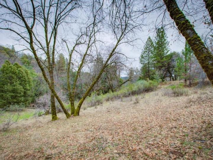 15913 Fay Rd Grass Valley CA. Photo 8 of 30