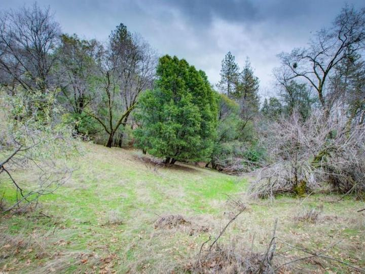 15913 Fay Rd Grass Valley CA. Photo 10 of 30
