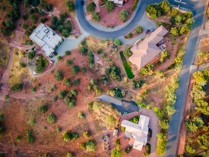 16 Chrysona Ln Sedona AZ Home. Photo 3 of 13