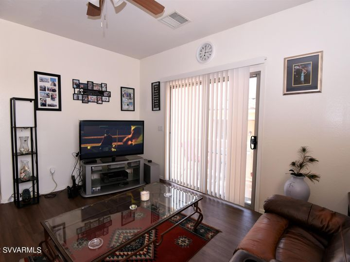 Rental 1615 Mariposa Dr, Cottonwood, AZ, 86326. Photo 8 of 17