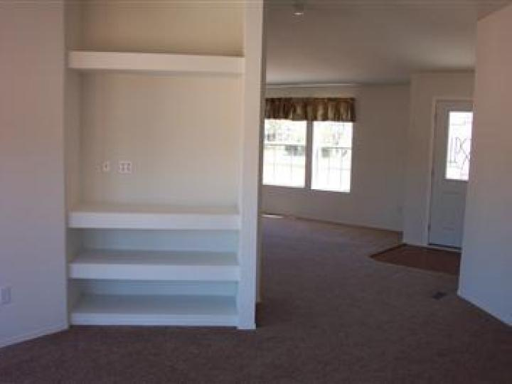 1620 Bronco Dr Camp Verde AZ Home. Photo 3 of 3