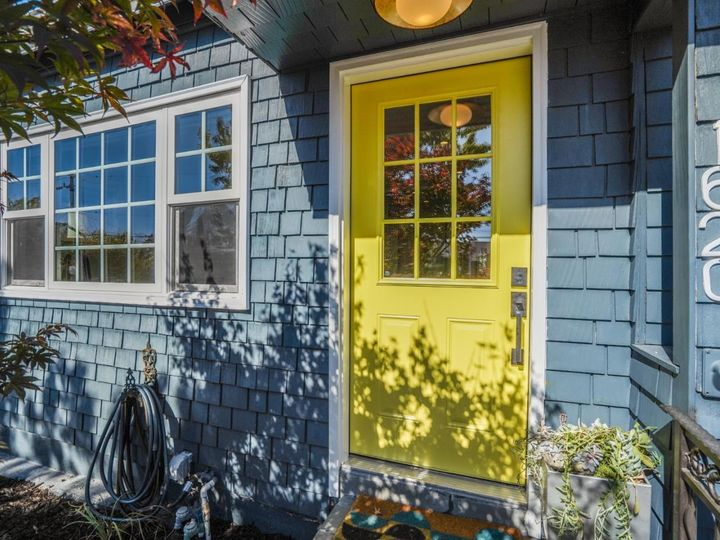 1620 Vera Ave Redwood City CA Home. Photo 2 of 29
