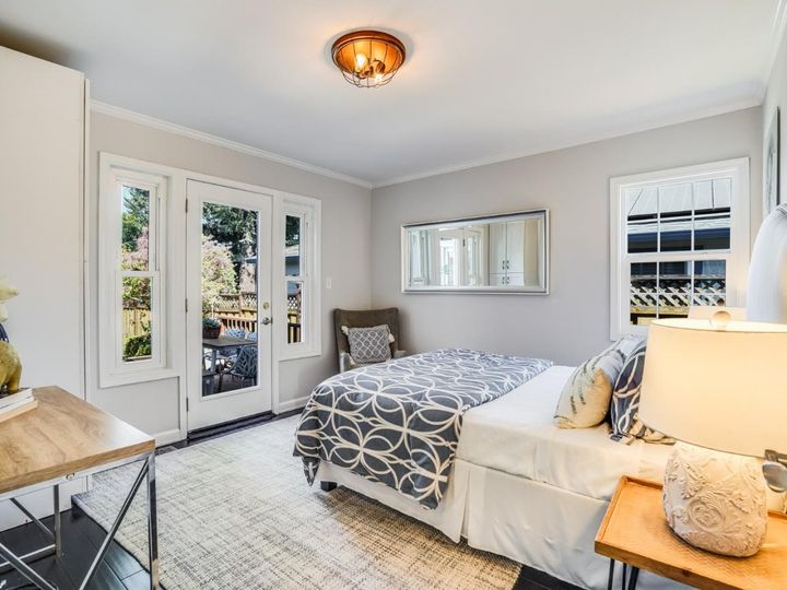 1620 Vera Ave Redwood City CA Home. Photo 16 of 29