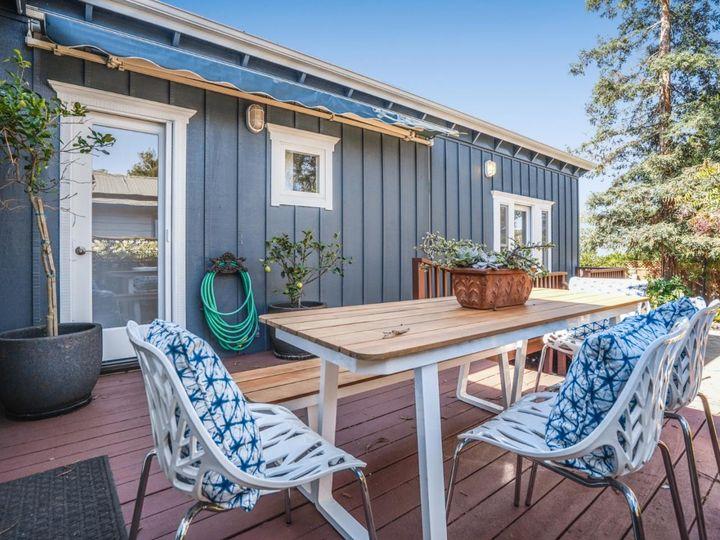 1620 Vera Ave Redwood City CA Home. Photo 24 of 29