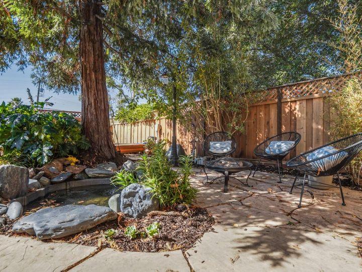 1620 Vera Ave Redwood City CA Home. Photo 26 of 29