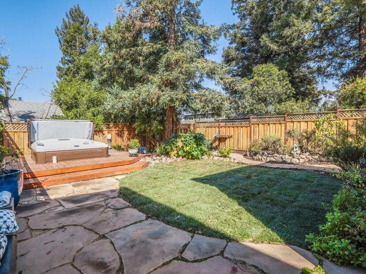 1620 Vera Ave Redwood City CA Home. Photo 27 of 29