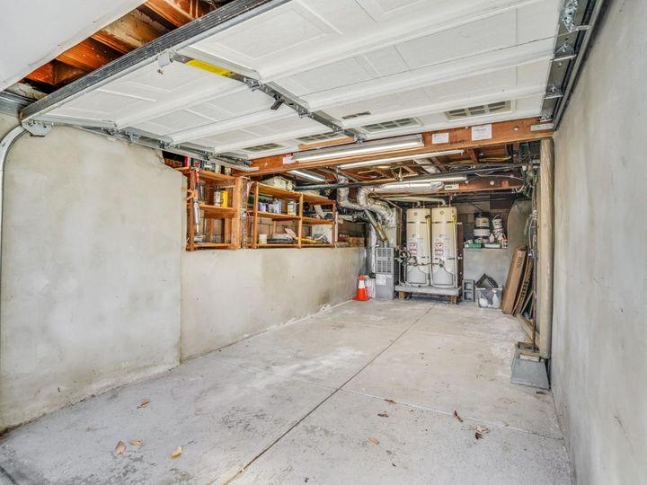 1620 Vera Ave Redwood City CA Home. Photo 29 of 29