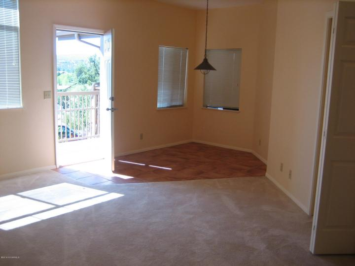Rental 1624 Kestrel Cir, Sedona, AZ, 86336. Photo 3 of 5