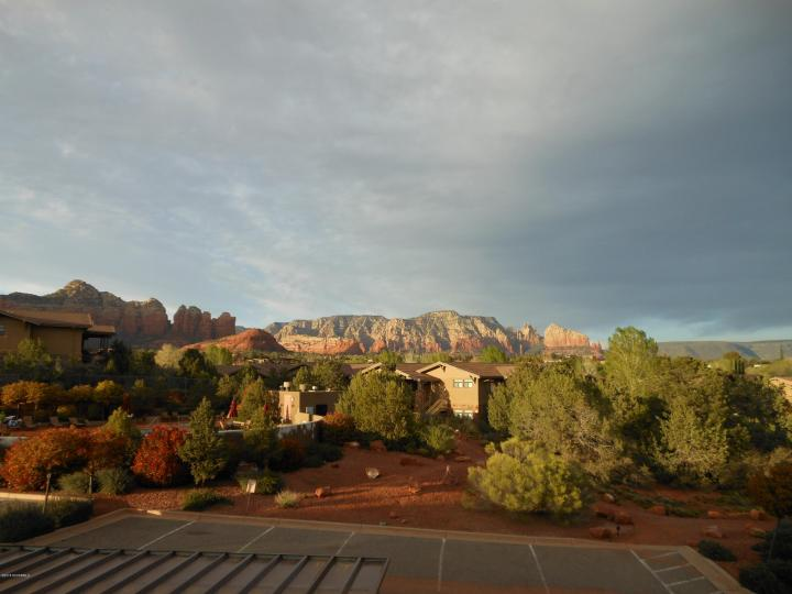 Rental 1624 Kestrel Cir, Sedona, AZ, 86336. Photo 5 of 5