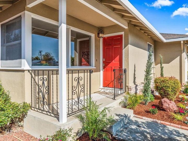 1631 Martin Ave Sunnyvale CA Home. Photo 2 of 32
