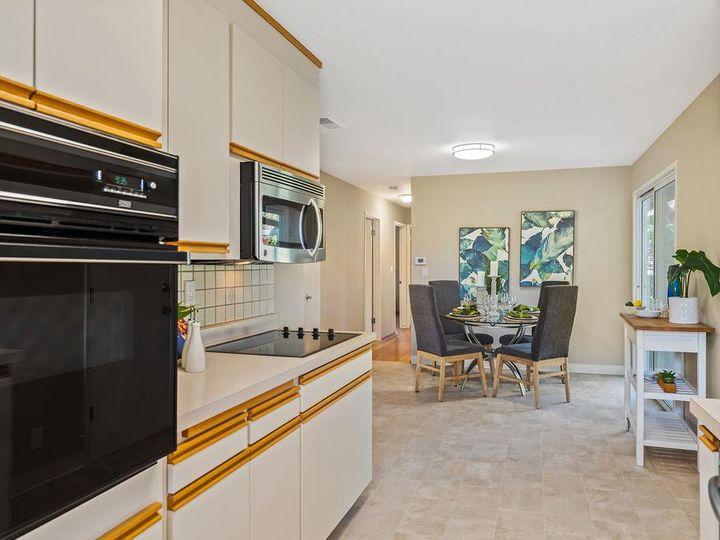 1631 Martin Ave Sunnyvale CA Home. Photo 15 of 32