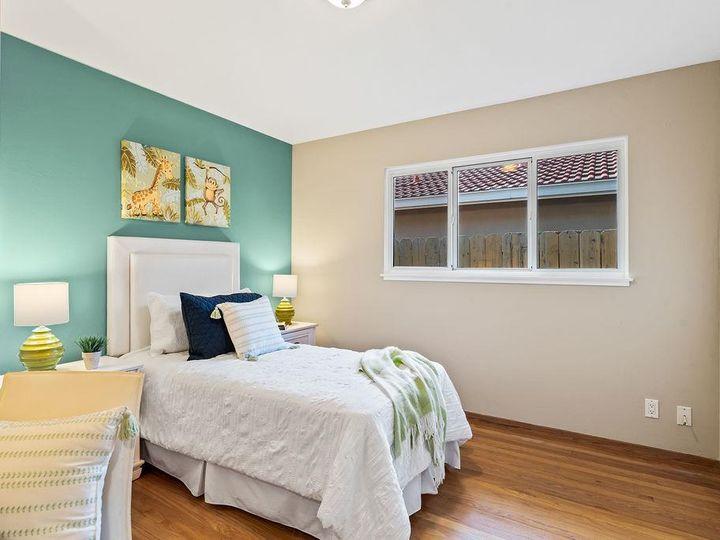 1631 Martin Ave Sunnyvale CA Home. Photo 19 of 32