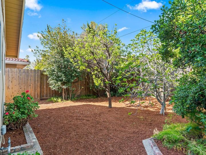 1631 Martin Ave Sunnyvale CA Home. Photo 28 of 32