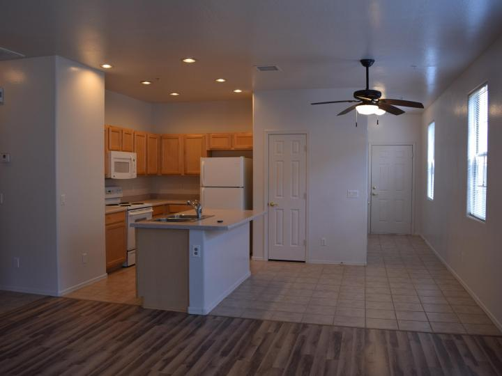 1671 Avenida Rio Verde, Cottonwood, AZ, 86326 Townhouse. Photo 13 of 18