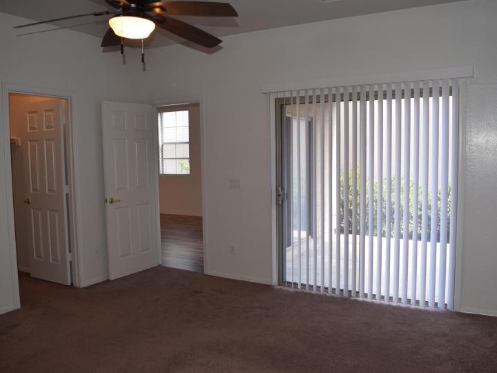 1671 Avenida Rio Verde, Cottonwood, AZ, 86326 Townhouse. Photo 14 of 18