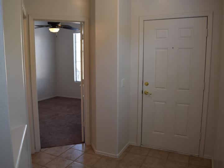 1671 Avenida Rio Verde, Cottonwood, AZ, 86326 Townhouse. Photo 6 of 18