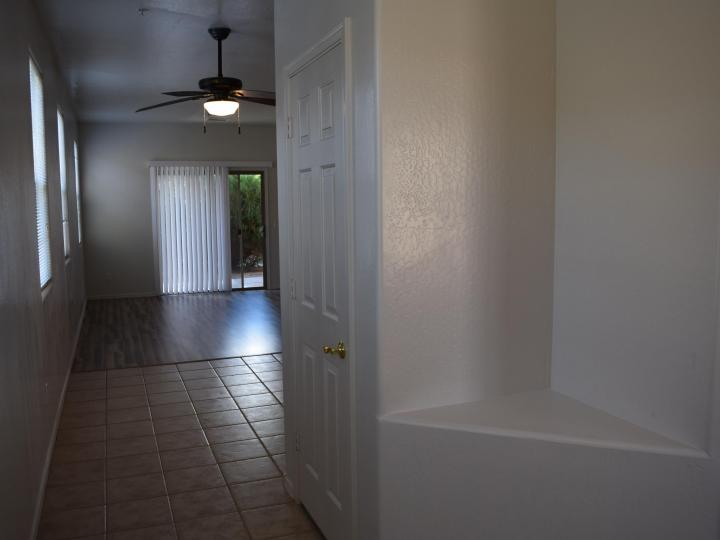 1671 Avenida Rio Verde, Cottonwood, AZ, 86326 Townhouse. Photo 7 of 18
