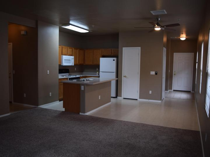 Rental 1671 E Parada Del Sol, Cottonwood, AZ, 86326. Photo 12 of 22