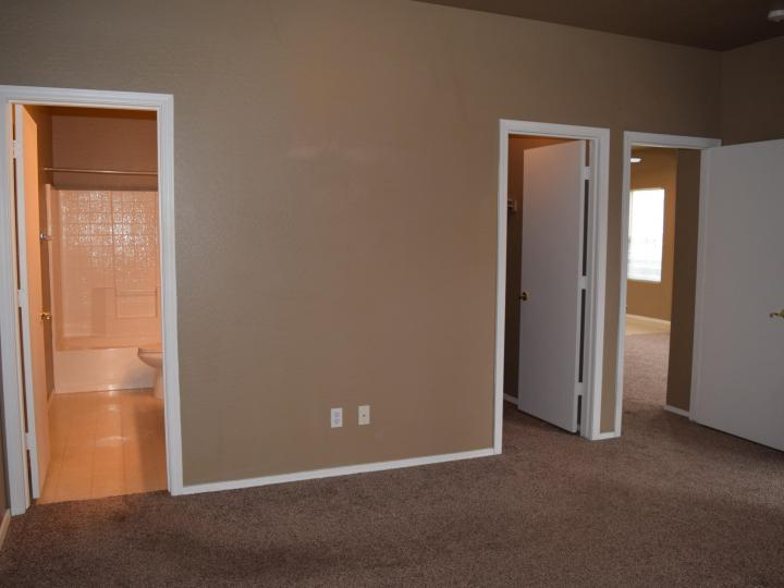 Rental 1671 E Parada Del Sol, Cottonwood, AZ, 86326. Photo 15 of 22