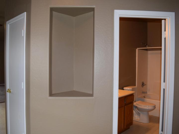 Rental 1671 E Parada Del Sol, Cottonwood, AZ, 86326. Photo 4 of 22