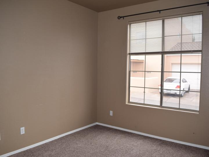 Rental 1671 E Parada Del Sol, Cottonwood, AZ, 86326. Photo 6 of 22