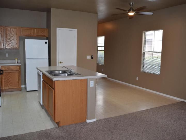 Rental 1671 E Parada Del Sol, Cottonwood, AZ, 86326. Photo 8 of 22