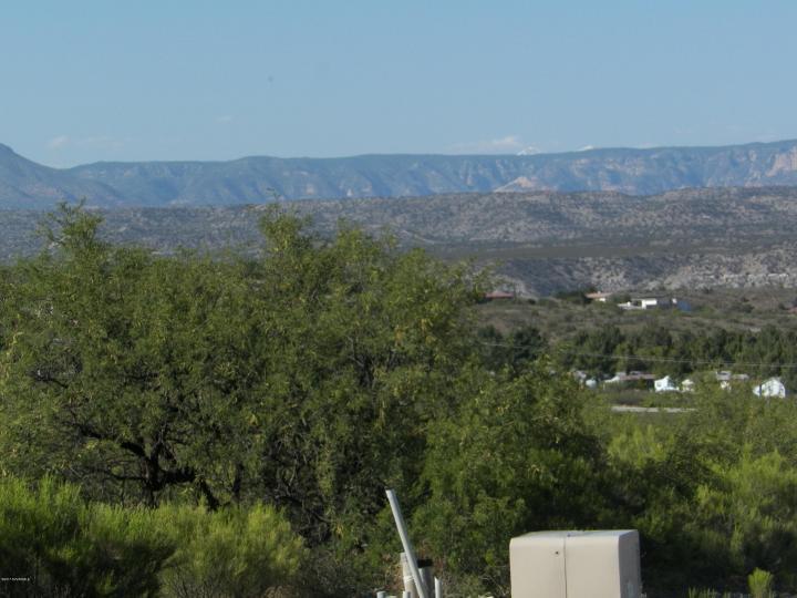 1675 Echo Canyon Dr Clarkdale AZ. Photo 1 of 1